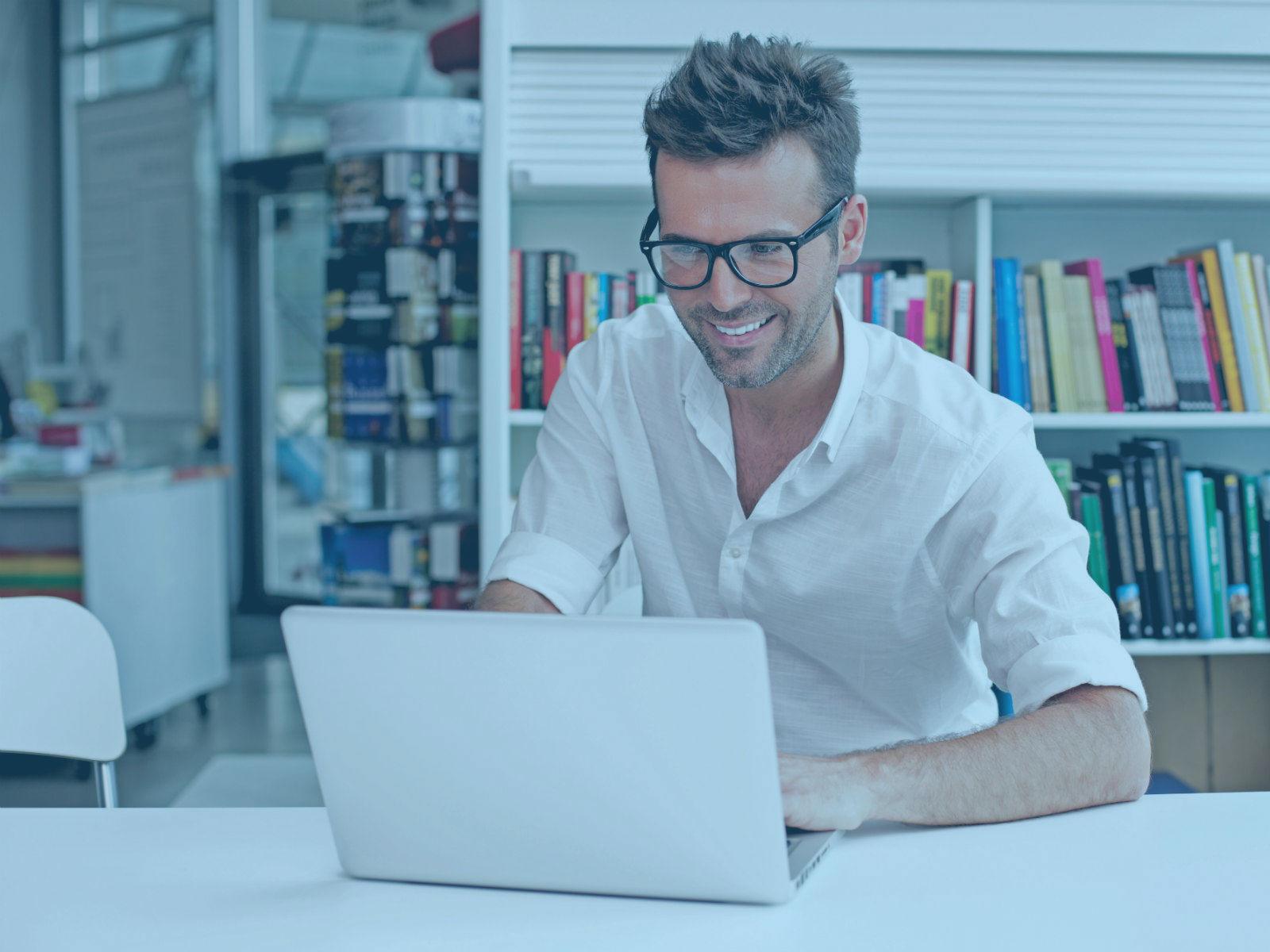 Idea bank credit online