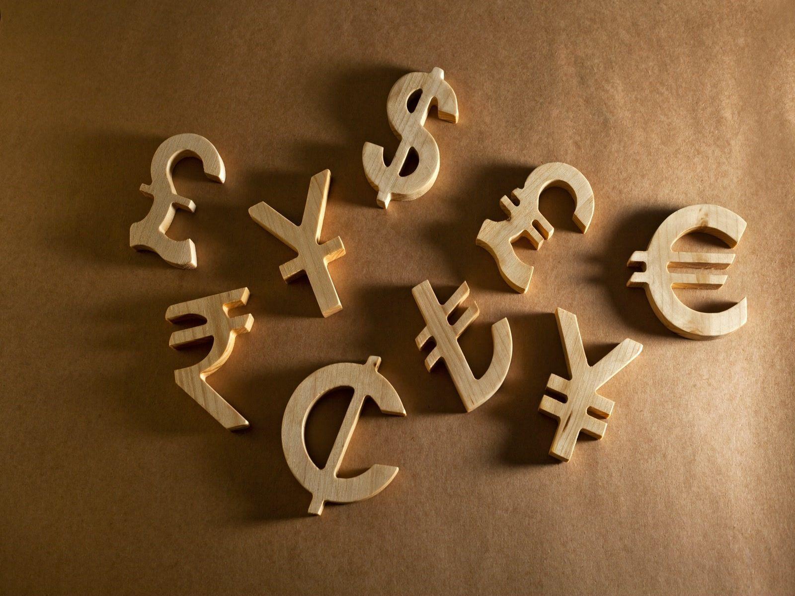 curs valutar azi cumparare
